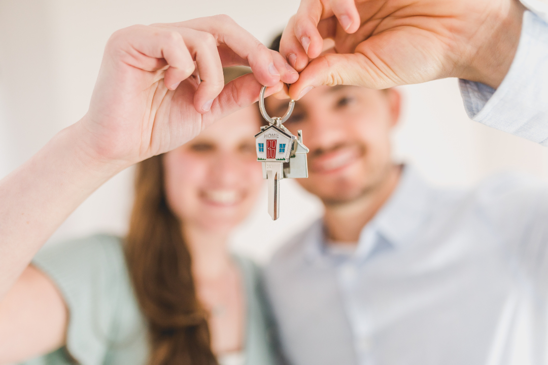 First Home Fund Scheme